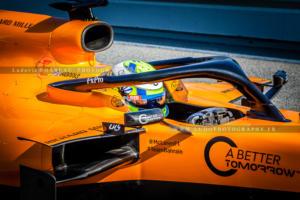 2019 0228 F1 TestDays Barcelona (375)