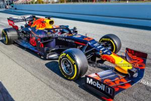 2019 0228 F1 TestDays Barcelona (383)