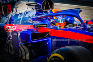2019 0228 F1 TestDays Barcelona (393)