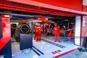 2019 0228 F1 TestDays Barcelona (411)