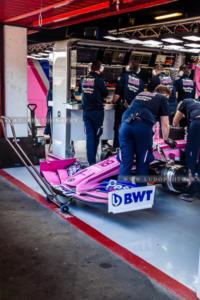 2019 0228 F1 TestDays Barcelona (419)