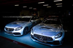 2019 0228 F1 TestDays Barcelona (441)