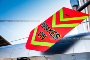 2019 0228 F1 TestDays Barcelona (442)