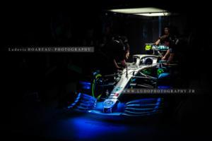 2019 0228 F1 TestDays Barcelona (444)