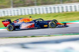 2019 0228 F1 TestDays Barcelona (48)-Modifier