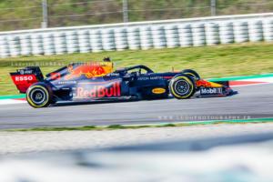 2019 0228 F1 TestDays Barcelona (48)