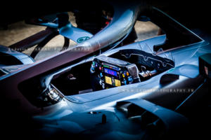 2019 0228 F1 TestDays Barcelona (483)