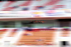 2019 0228 F1 TestDays Barcelona (495)-Modifier