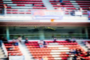 2019 0228 F1 TestDays Barcelona (500)