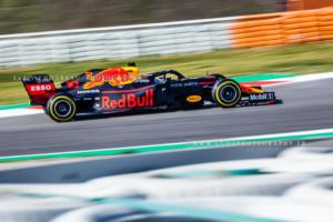 2019 0228 F1 TestDays Barcelona (52)