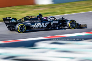 2019 0228 F1 TestDays Barcelona (53)