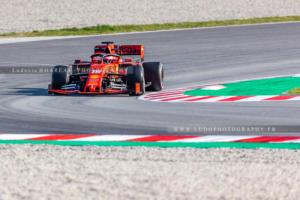 2019 0228 F1 TestDays Barcelona (543)