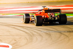 2019 0228 F1 TestDays Barcelona (580)-2