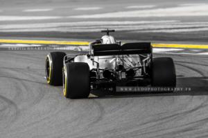 2019 0228 F1 TestDays Barcelona (581)-2