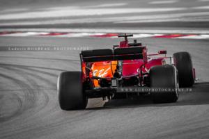 2019 0228 F1 TestDays Barcelona (587)-2