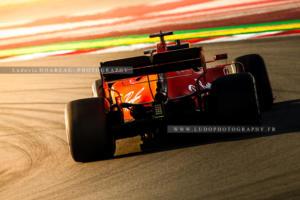 2019 0228 F1 TestDays Barcelona (594)