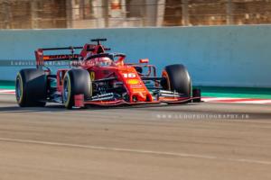 2019 0228 F1 TestDays Barcelona (6)