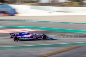 2019 0228 F1 TestDays Barcelona (626)