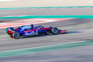 2019 0228 F1 TestDays Barcelona (634)