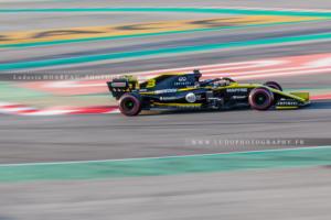 2019 0228 F1 TestDays Barcelona (637)