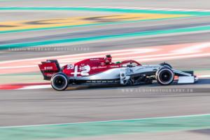 2019 0228 F1 TestDays Barcelona (645)
