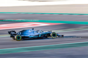 2019 0228 F1 TestDays Barcelona (656)
