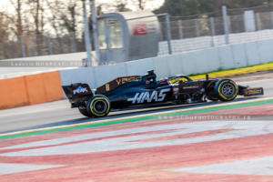 2019 0228 F1 TestDays Barcelona (673)