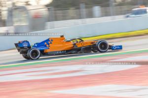 2019 0228 F1 TestDays Barcelona (675)