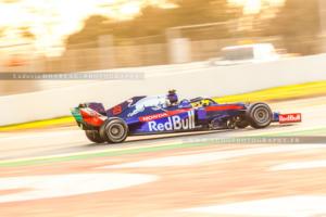 2019 0228 F1 TestDays Barcelona (680)