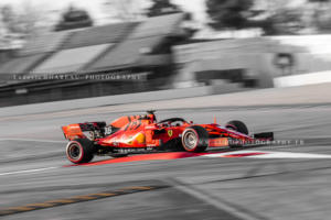 2019 0228 F1 TestDays Barcelona (698)-2
