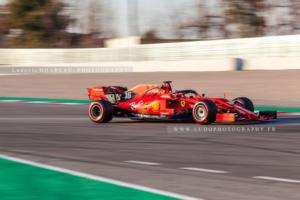 2019 0228 F1 TestDays Barcelona (700)