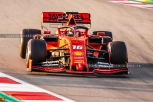 2019 0228 F1 TestDays Barcelona (729)