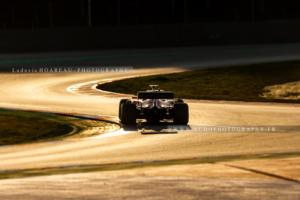 2019 0228 F1 TestDays Barcelona (758)