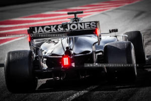 2019 0228 F1 TestDays Barcelona (76)-2