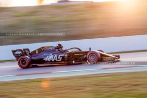 2019 0228 F1 TestDays Barcelona (828)