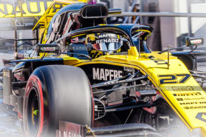 2019 0228 F1 TestDays Barcelona (83)