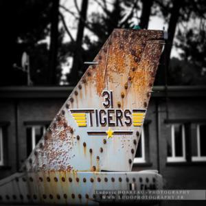 2019 0517 TigerMeet MontDeMarsan (715)