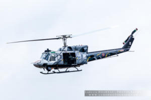 2019 0517 TigerMeet MontDeMarsan (769)