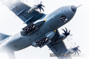 2019 06 A400M SoloDisplay CAZAUX (35)
