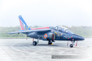 2019 06 AlphaJet SoloDisplay CAZAUX (74)