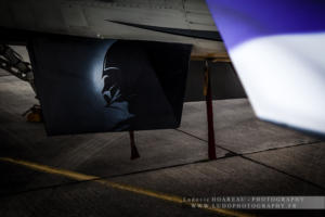 2019 06 F16SoloDisplayBelgiumVADOR CAZAUX (138)
