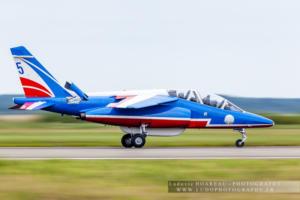 2019 06 PatrouilleDeFrance CAZAUX (34)