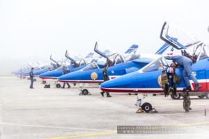 2019 06 PatrouilleDeFrance CAZAUX (48)