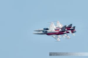 2019 06 PatrouilleSuisse CAZAUX (187)