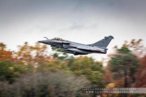 2019 1115 VOLFA BA118 ArméeAir (124)