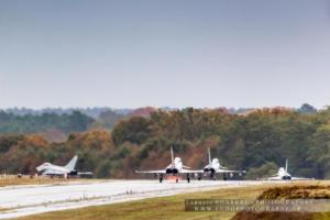 2019 1115 VOLFA BA118 ArméeAir (163)