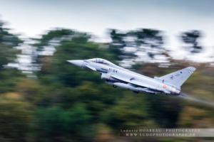 2019 1115 VOLFA BA118 ArméeAir (171)