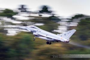 2019 1115 VOLFA BA118 ArméeAir (180)