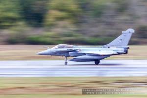 2019 1115 VOLFA BA118 ArméeAir (248)