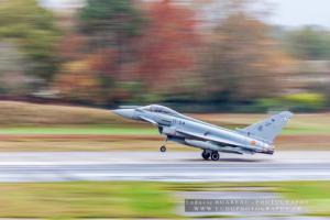 2019 1115 VOLFA BA118 ArméeAir (278)